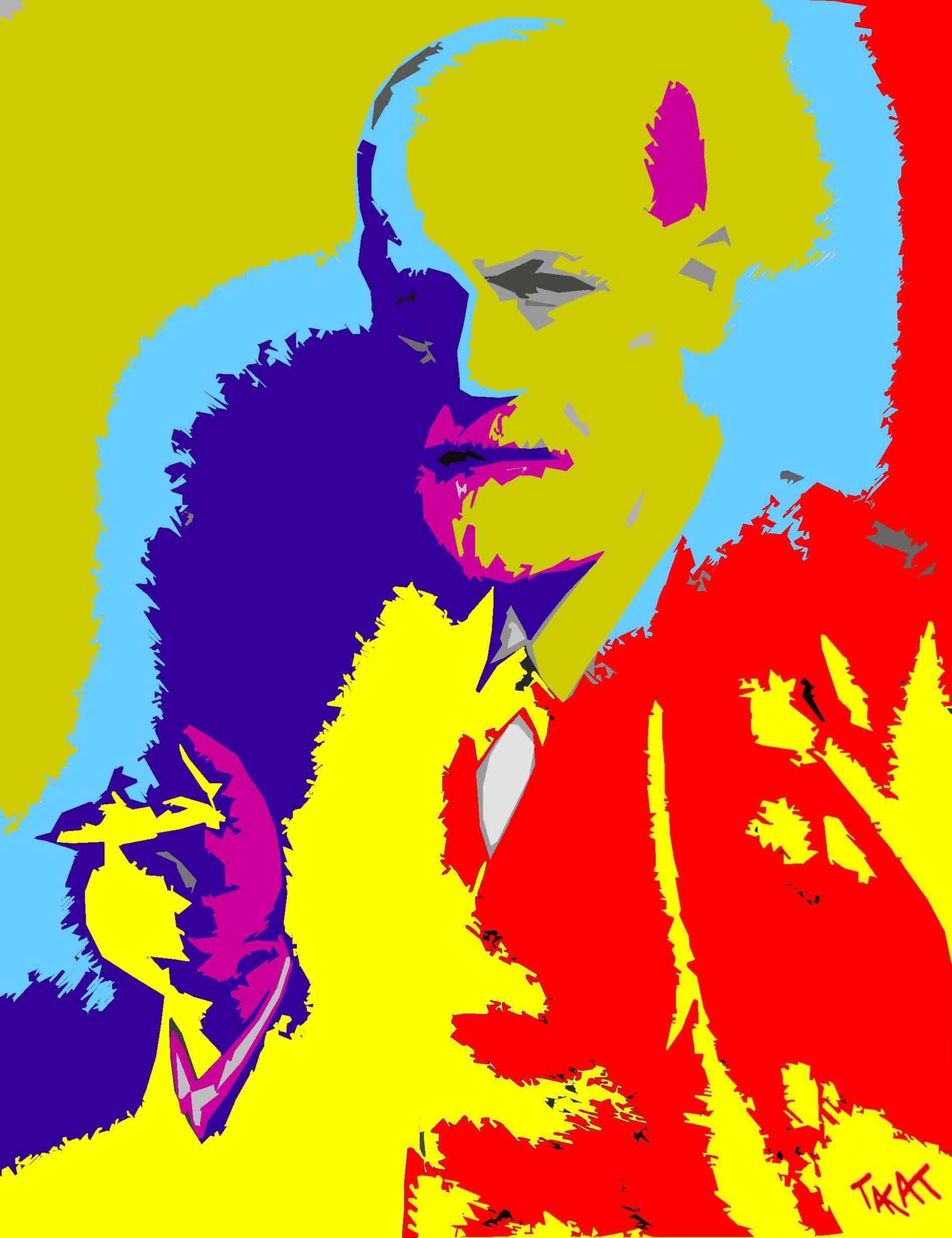 http://www.takat.de/assets/images/Sigmund-Freud.jpg